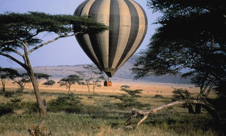 masai-mara-baloon2__large