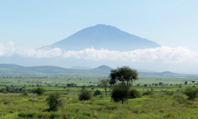 kilimanjaro1__large