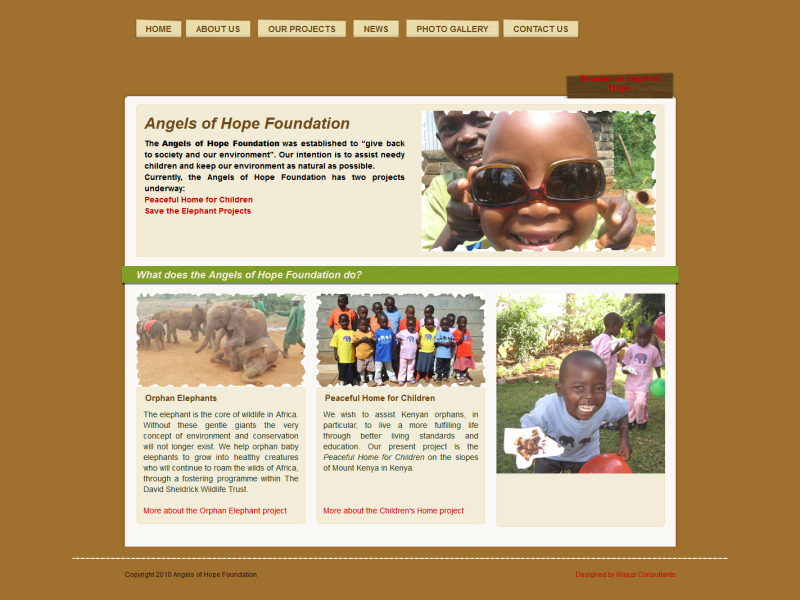 Angels-of-Hope-Foundation 2014-04-03 16-12-35