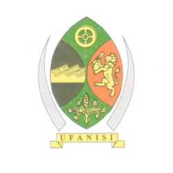 ufanisi logo